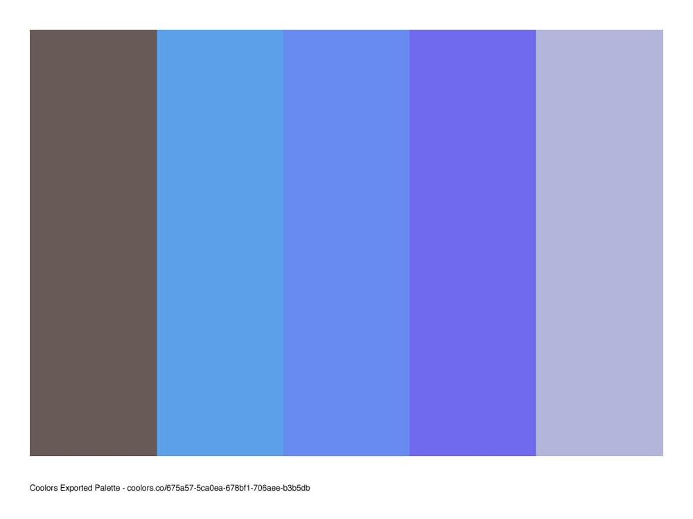 palette5.jpg