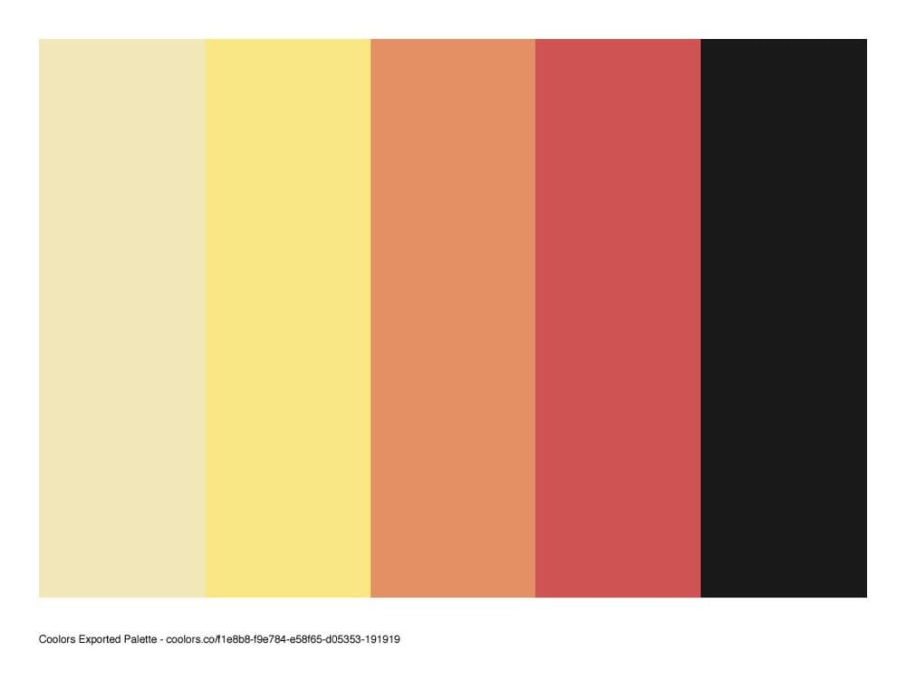 palette6.jpg