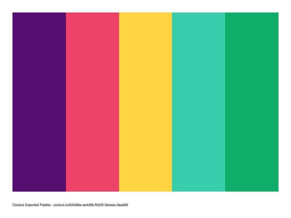 palette7.jpg