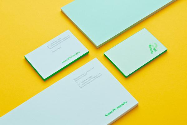 Aspect-Photography-Brand-design-06.jpeg