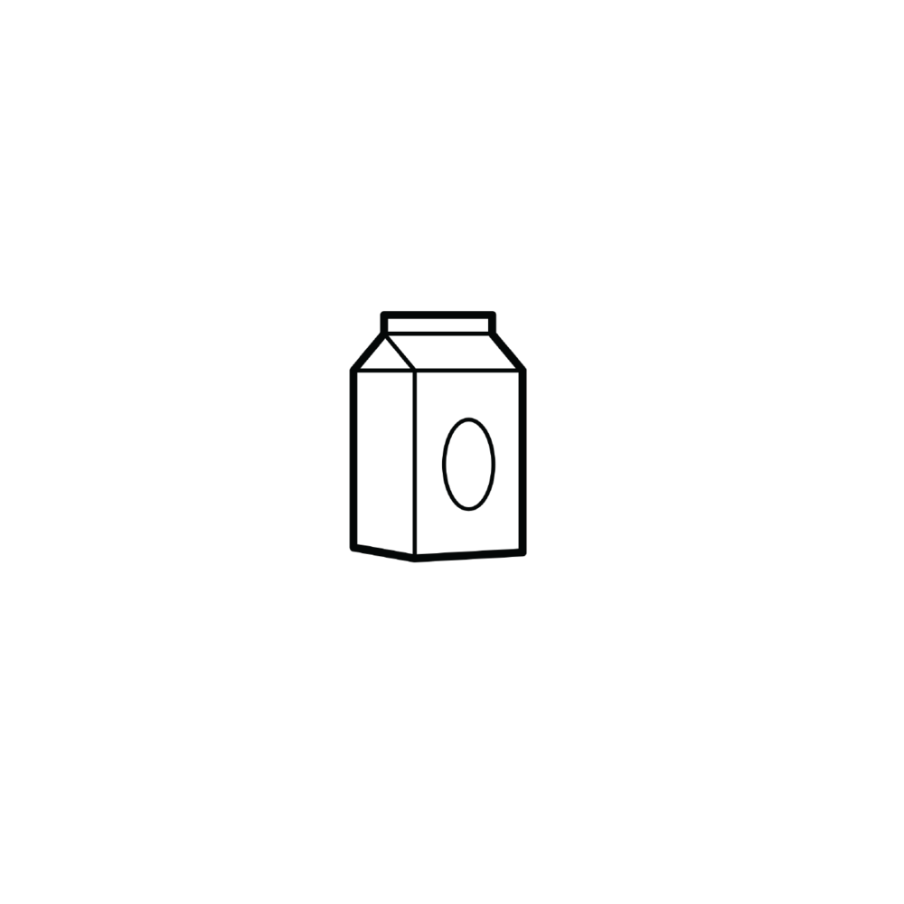 LECHE ULT-01.png