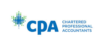 CPA Canada is the National organization that represents the unified accounting profession. CPA's are highly qualified professionals who demonstrate an ongoing commitment to providing the highest standards of accounting, ethics and best business practices.