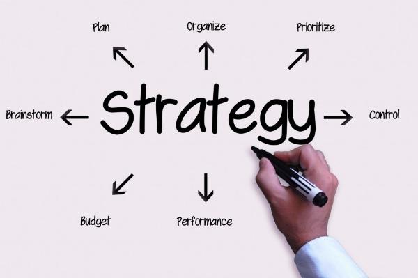 CFO-Strategy-980x653.jpg