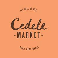 cedele-market-logo.png
