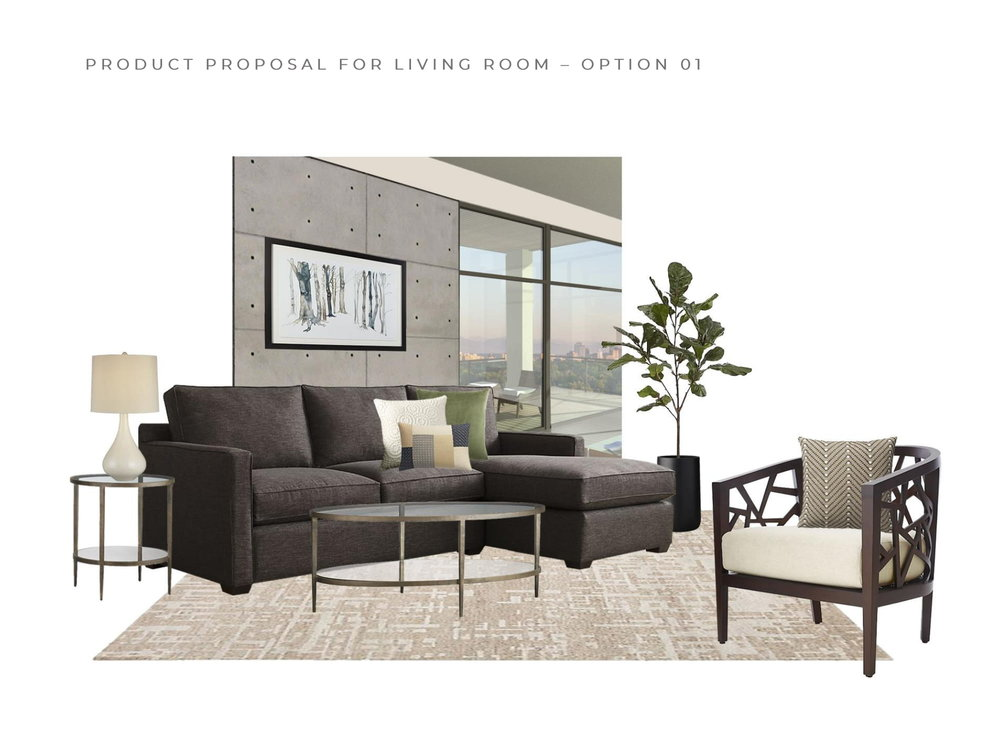 CBS026 Suites@Central, Dr Joy Koh-07.jpg