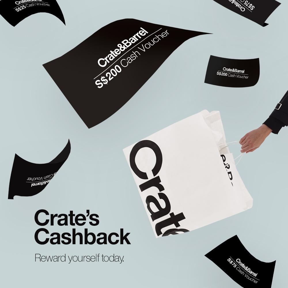 crate_cashback_ig.jpg