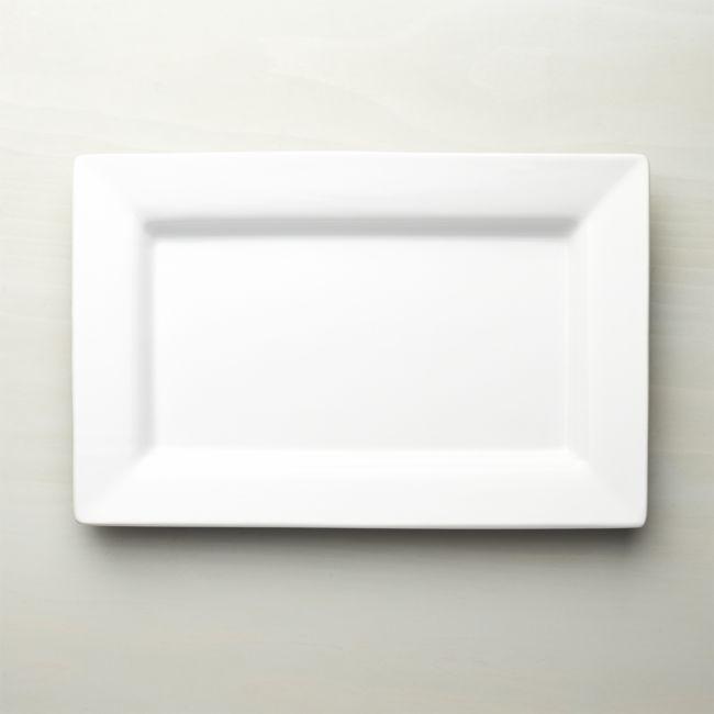 Italian Ceramic Platter Large - Reg $75.95 Sale $37.50