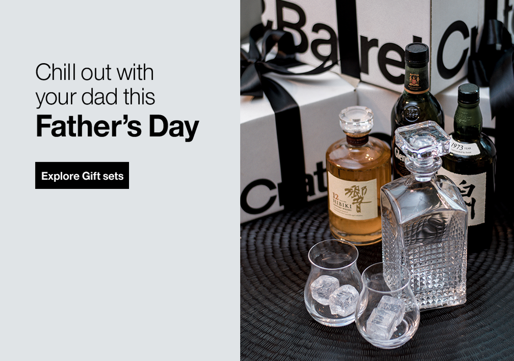 Father's Day Gifting