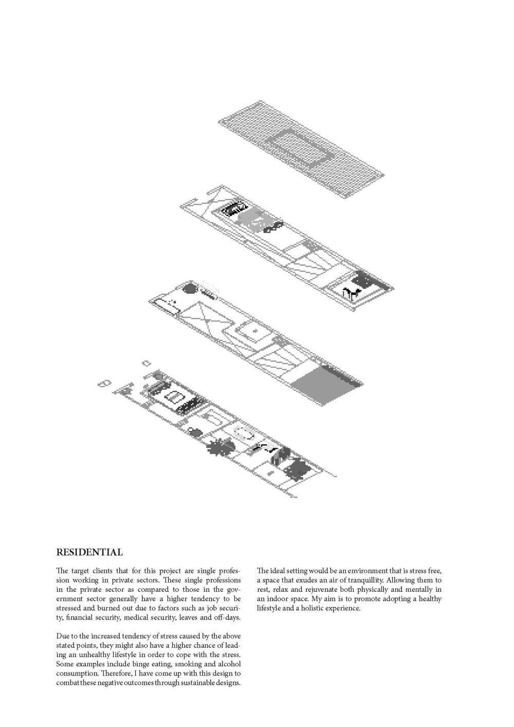 JESHERE_PORTFOLIO_DEGSHOW_Page_30.jpg