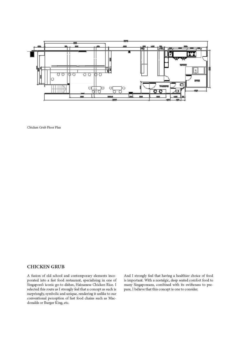 JESHERE_PORTFOLIO_DEGSHOW_Page_16.jpg