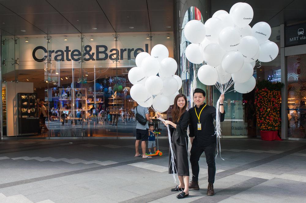 Crate _ Barrel New Home Fair 2018-231.jpg