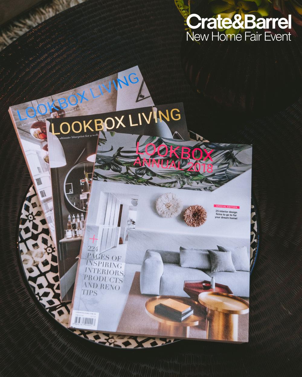Lookbox Living.jpg