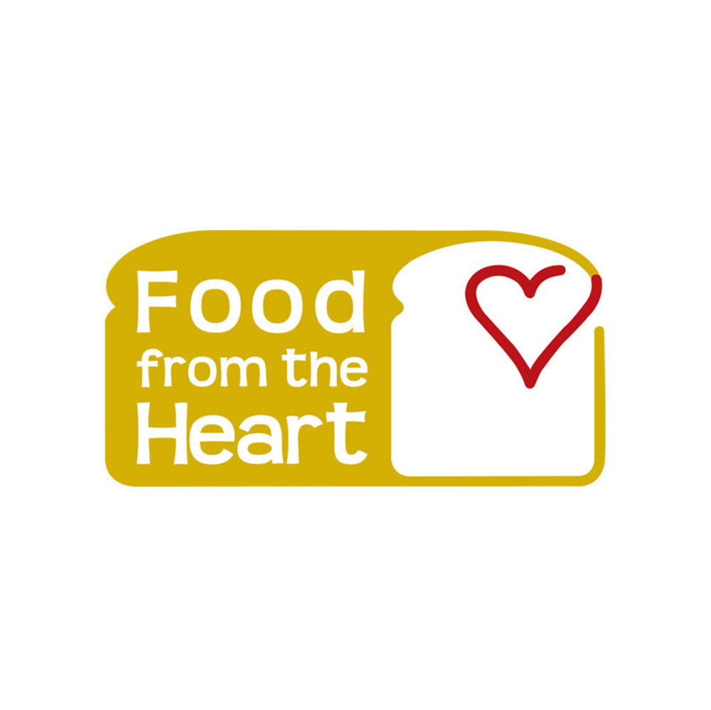 About Food from The heart - Food from the Heart (FFTH) is a non-profit charity that feeds the hungry through its food distribution programme. It was established in February 2003 after Singapore-based Austrian couple Henry and Christine Laimer read a report in The Sunday Times about bakeries discarding their unsold bread. Stirred, they then decided to channel surplus food from bakeries to those in need. FFTH started with 120 volunteers in 2003. As of 2017, we work with over 1,700 volunteers, and together we reach 35,500 beneficiaries across Singapore.