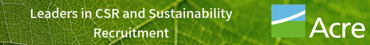 Leaders in CSR and Sustainability Recruitment.png