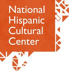 National Hispanic Cultural Center 1701 4th Street SW Albuquerque, NM 87102 Main: (505) 246-2261 Fax: (505) 246-2613