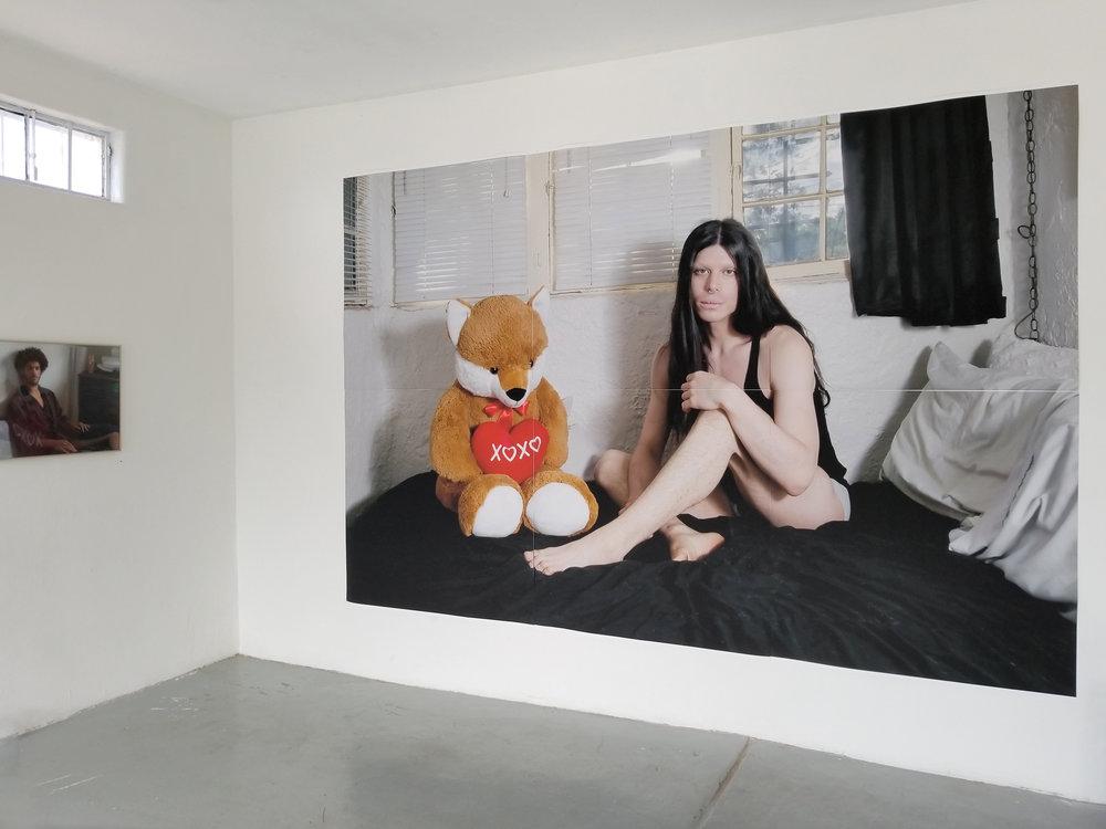 Men I Know Graft Gallery Exhibition Installation 3.jpg