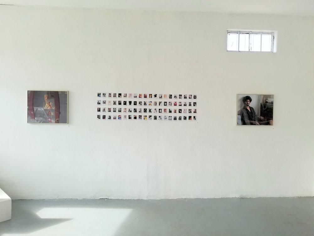 Men I Know Graft Gallery Exhibition Installation 4.jpg