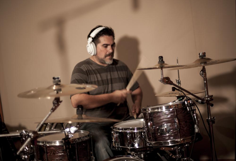 Pepe Mollinedo.JPG