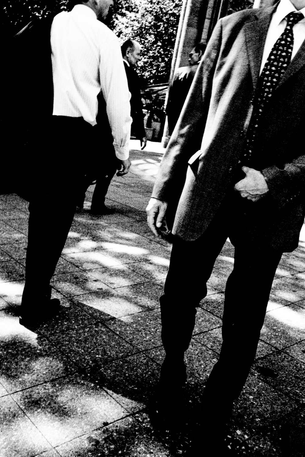 20140815-2014 07 - Street Berlin Analog_2558.jpg
