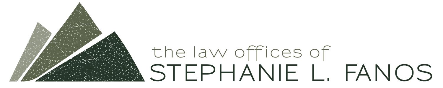 The Law Offices of Stephanie L. Fanos