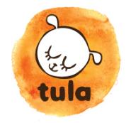 Diamond Sponsor    Baby Tula