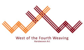 SILVER SPONSOR   WEST OF THE 4th
