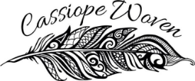 Patron Sponsor    Cassiope wovens