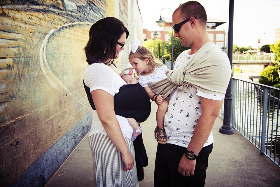 family-kiss.jpg