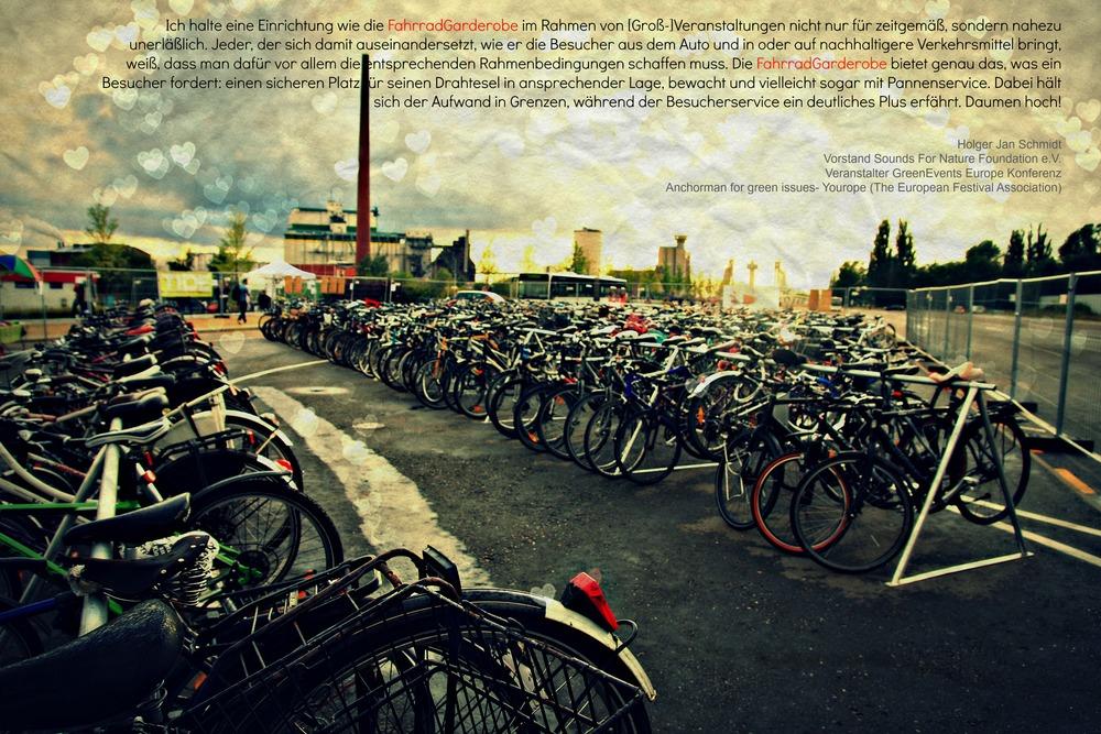 FahrradGarderobe Testimonial Holger Jan Schmidt.jpg