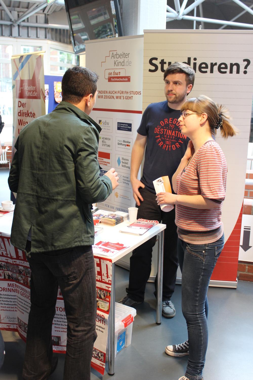 ArbeiterKind.de 02_Foto Wolf Dermann_hoch.JPG