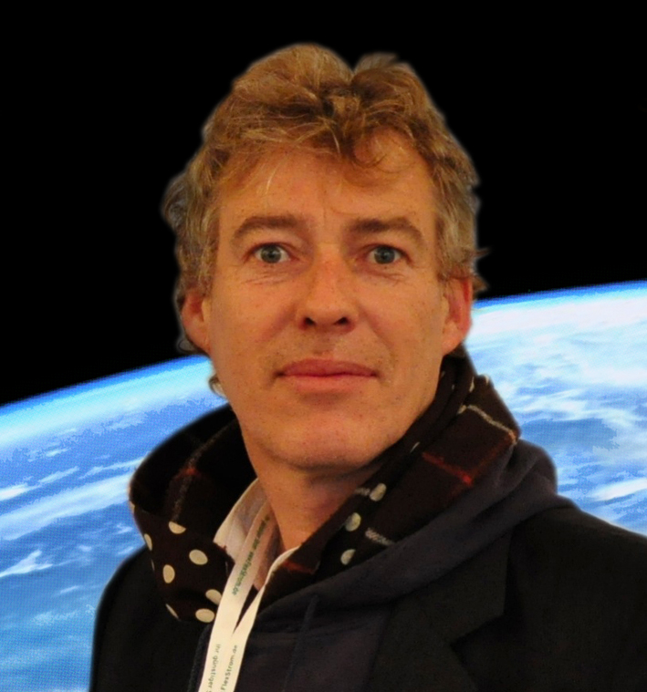 Dr. Onno Gross Deepwave e.V:
