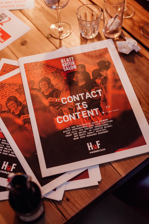 Event_ContentHouseSalon_1.jpg