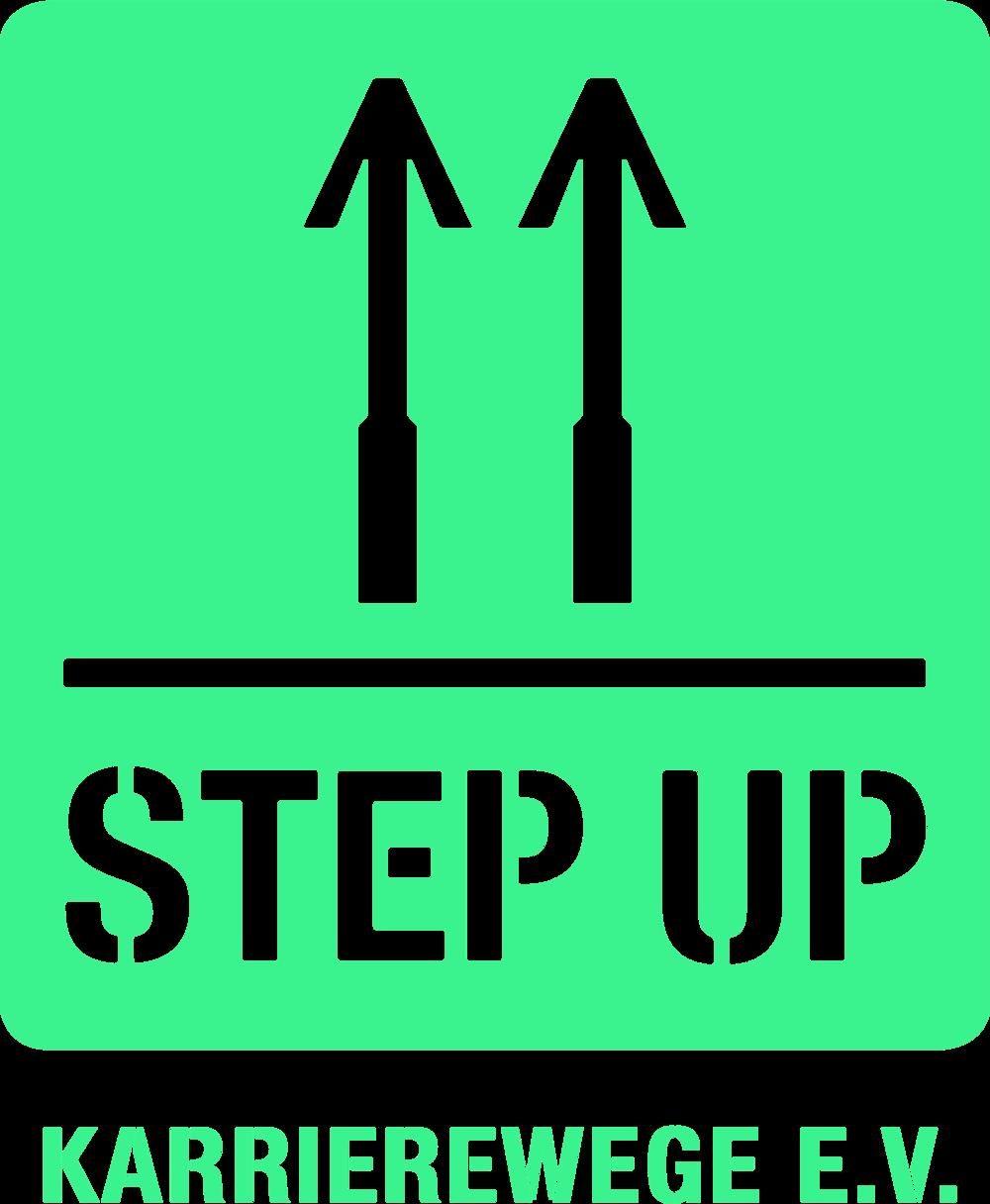 stepup-logo-neonmint-2000px.png