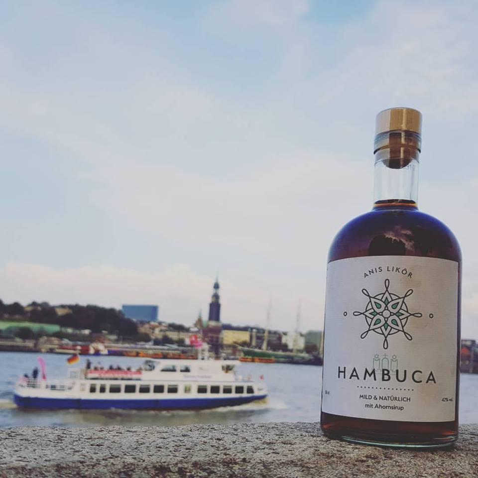 Hambuca_Elbe.jpg