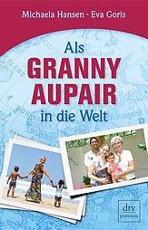als_granny_aupair_in_die_welt-9783423260077.jpg