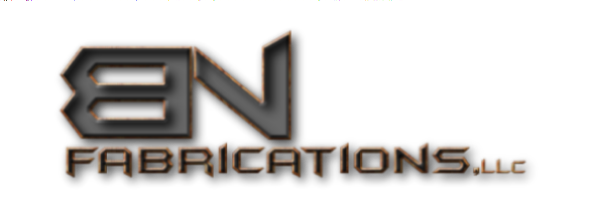 BN Fabrications, LLC