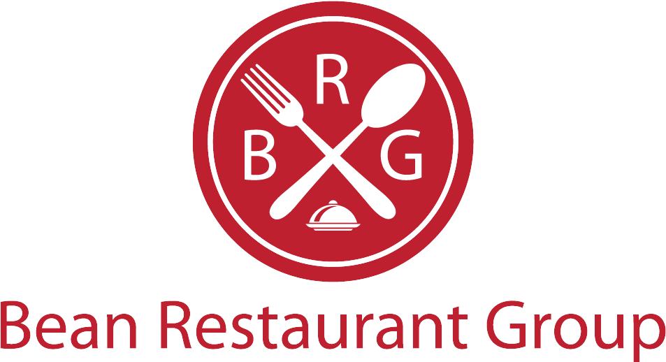 Bean Restaurant Group