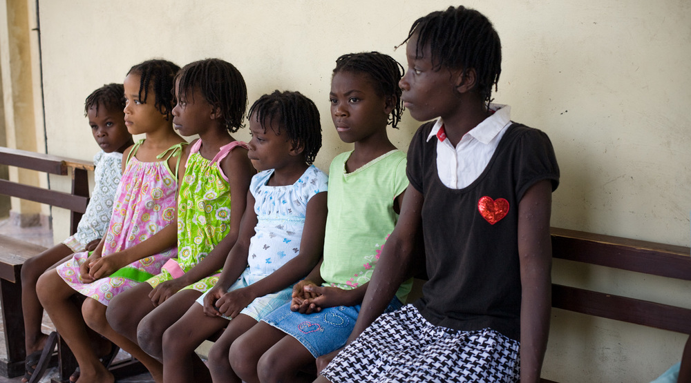 Orphanage in Les Cayes.jpg