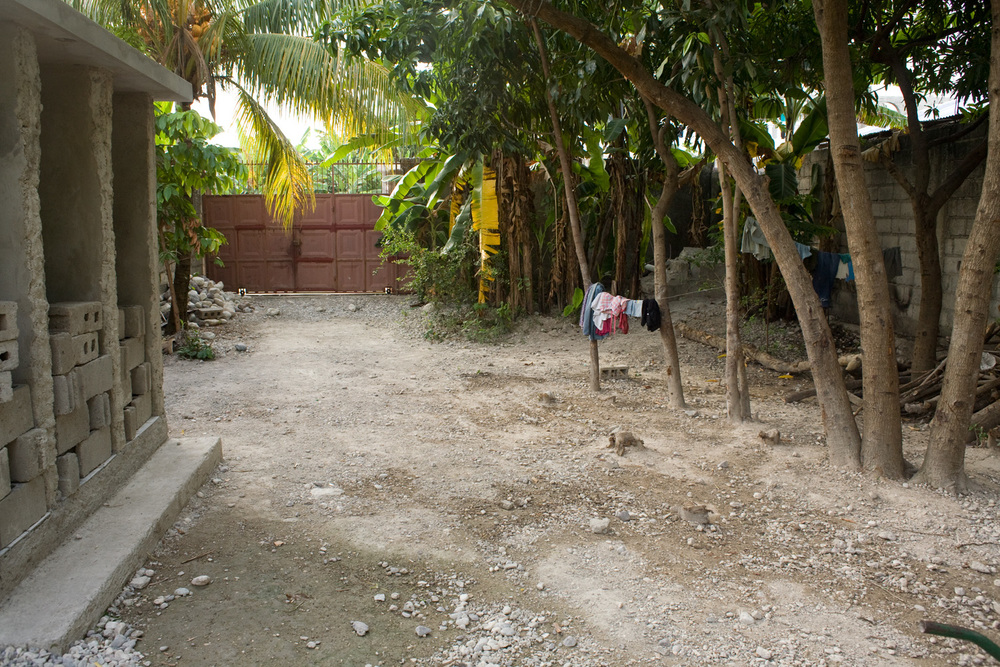 Orphanage Les Cayes back yard.jpg