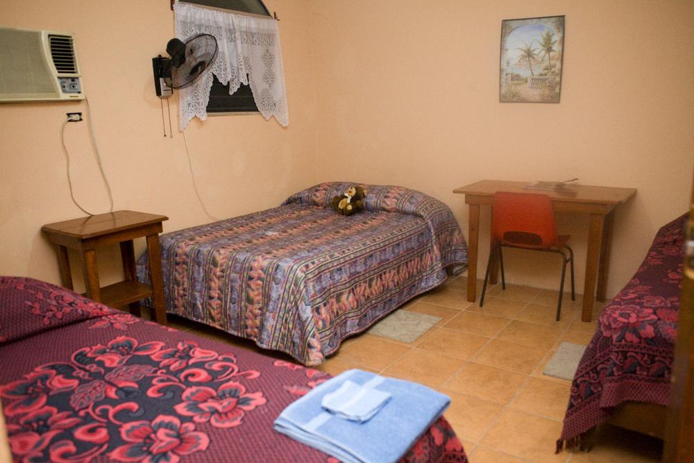 Hosanna House room.jpg