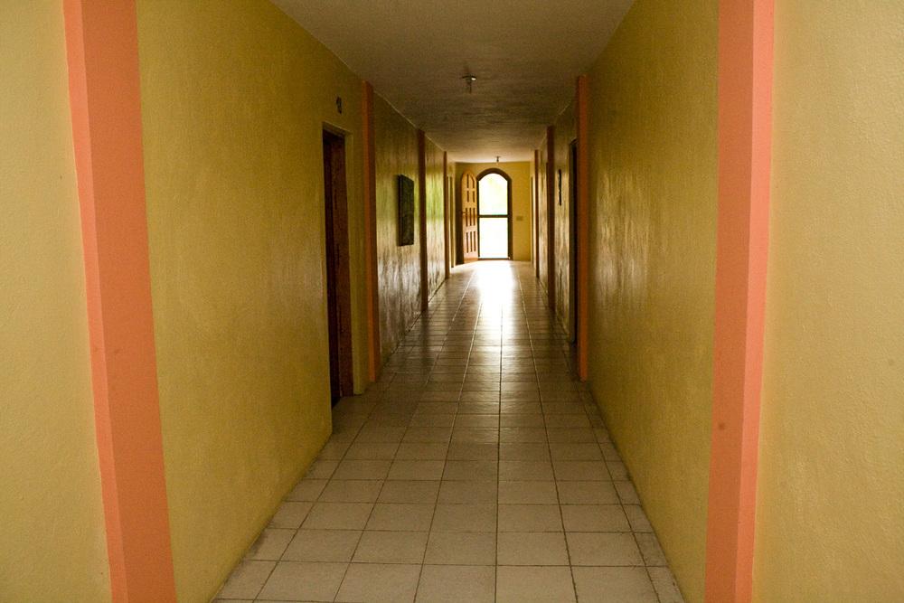 hosanna house hallway.jpg