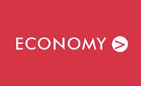 economy_sm2.jpg