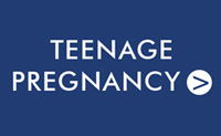 teenage-pregnancy_sm2.jpg