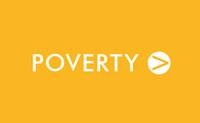 poverty_sm2.jpg