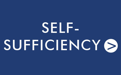 Self Sufficiency Button.jpg