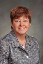 Rep. Lois Landgraff (R-El Paso County)