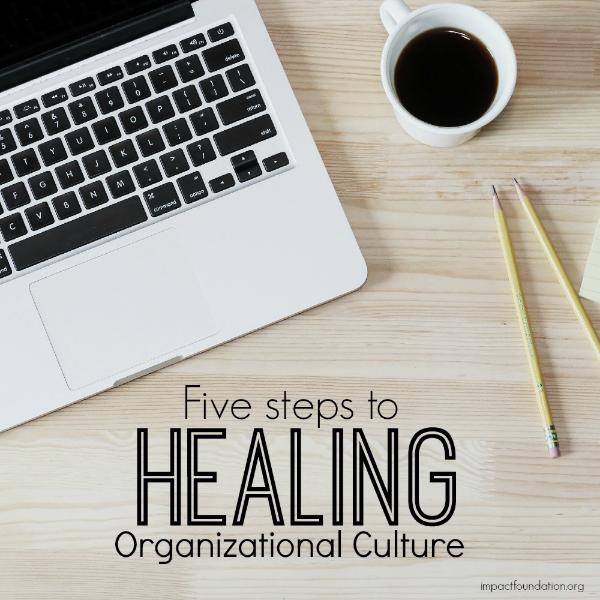 Write my organizational culture paper