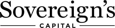 redemptive business, finance-first - Sovereign's Capital invests in growth-stage companies operating in expanding markets, with $500 thousand to $10 million in revenue. In addition to a clear path to profitability and exit, they are most interested in investing in excellent, values-driven management teams motivated by visions that go beyond outsized financial returns.Focusing primarily in the U.S., Sovereign's Capital also invests in Southeast Asia, where 2 billion consumers will join the middle class over the next decade. They provide unique access for Southeast Asian companies targeting U.S. channels to market, and can provide market insights and relationships for our portfolio companies across the U.S. and in Indonesia.