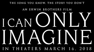 evangelism/discipleship, impact-first - The latest film from Erwin Brothers Entertainment, I Can Imagine, tells a compelling story with strong Gospel narratives.     96      Normal 0     false false false  EN-US JA X-NONE                                                                                                                                                                                                                                                                                                                                                                                                                                                   /* Style Definitions */ table.MsoNormalTable 	{mso-style-name: