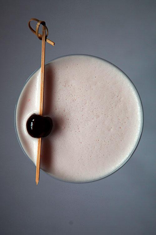 beautiful-drink.jpg